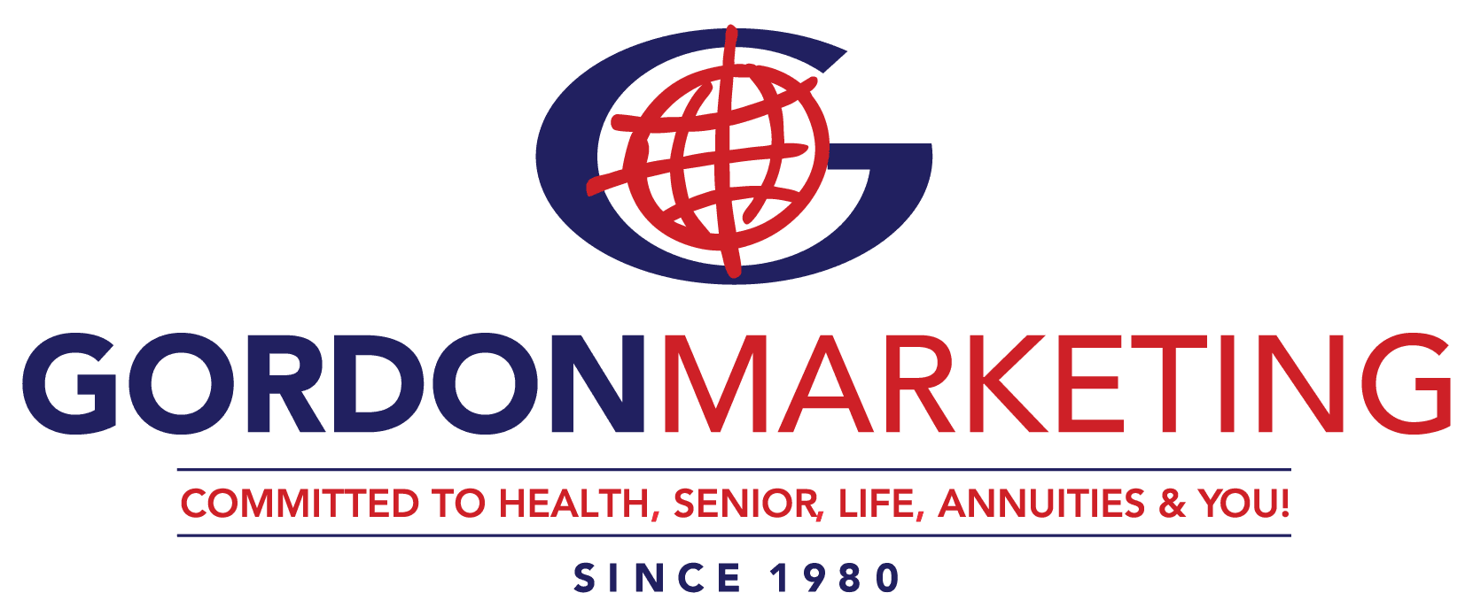 Gordon Marketing | Insurance Broker FMO IMO VMO