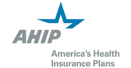 Tips for AHIP Certification 2019