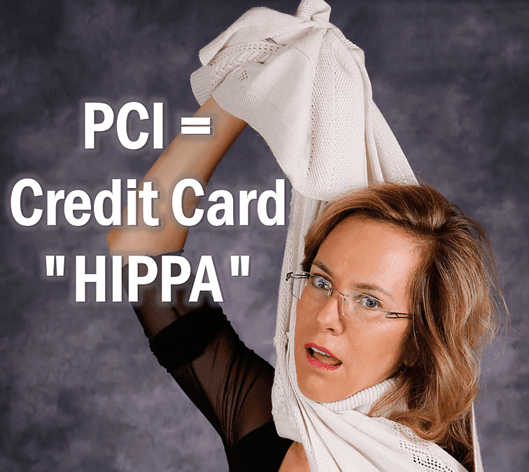 Why Taking Credit Cards Is Risky To Your Agency: CPI Explained