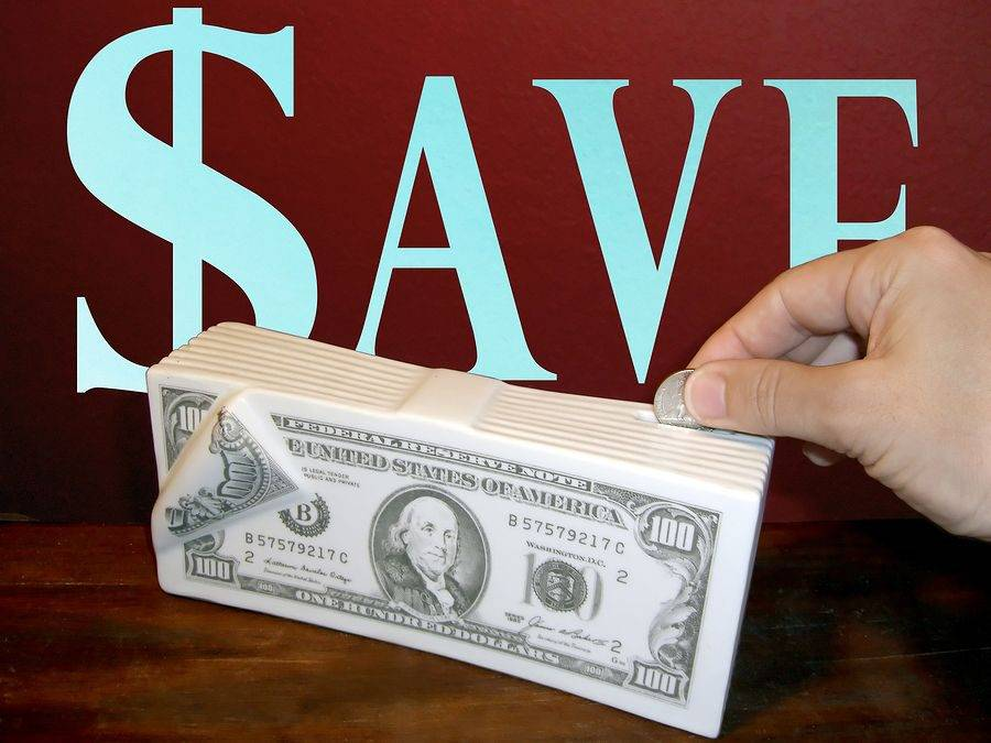 Save Money State Non Resident Appointment Fees for 2018
