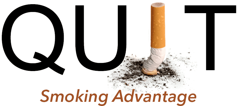 Quitting Smoking has many advantages other than health