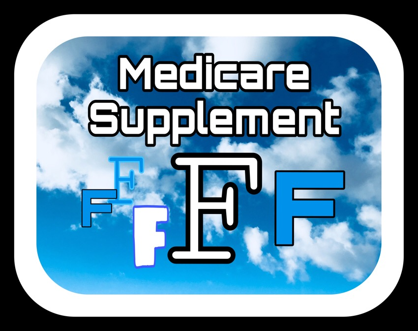 Medicare Plan F