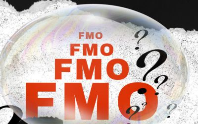 What Is An Insurance FMO? Do You Need One?