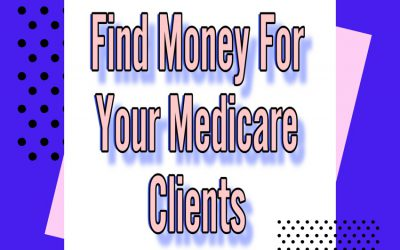 Medicare Low Income Programs Explained